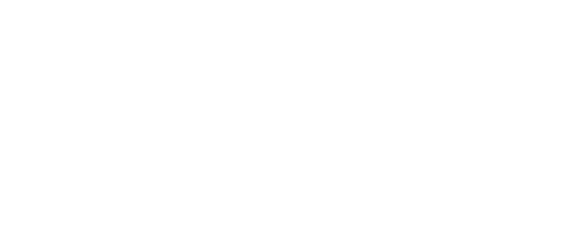 Myriad Private Wealth