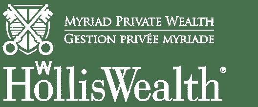 Gestion privée Myriade